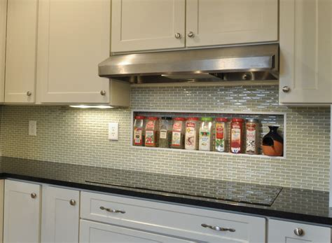what is a backsplash in kitchen kitchen backsplash ideas for kitchen backsplash niche