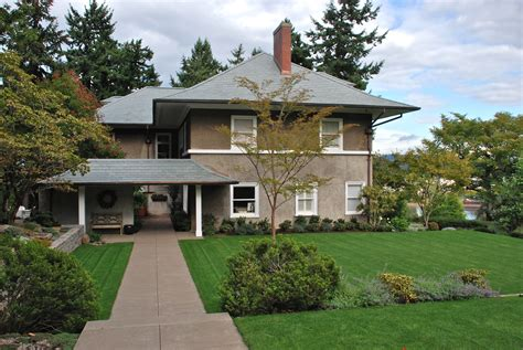 House Landscape by File Whidden Kerr House And Garden In 2013 Jpg Wikimedia