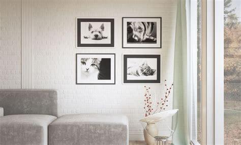 quadri d arredamento moderni quadri d arredamento moderni varie misure e immagini