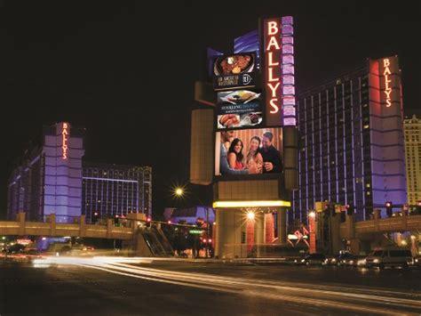 the best hotel in las vegas the 10 best hotel deals in las vegas updated jun 2017