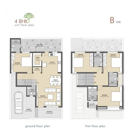 house layout types of house plans 28 images chenindal house type