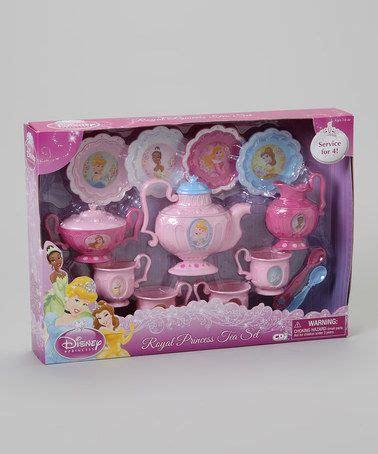 Tea Set Princes royal princess tea set tea sets royal princess and