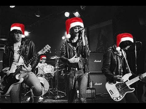 ramones best songs best songs merry i don t want to