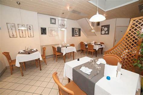 Hotel Sailly Sur La Lys 4699 by Au Bon Coin Sailly Sur La Lys 31 Rue De L Eglise