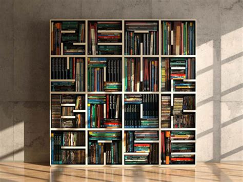read your bookcase hispotion