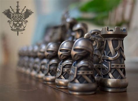 amazing chess sets best 20 diy chess set ideas on pinterest homemade games