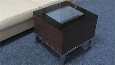 interactive coffee table kiocube interactive coffee table touch screen table