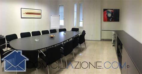 ufficio legale bologna bologna affitto sede legale domiciliazione