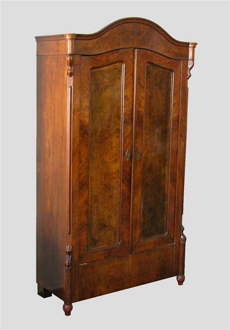 Small Armoire Closet A Small Antique Armoire Wardrobe 05 18 07 Sold 891 25