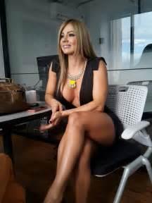 las cinco actrices porno latinoamericanas m 225 s bonitas just down right good looking pinterest