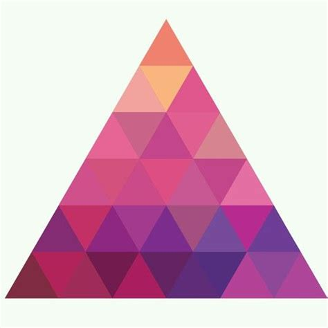 pink triangle tattoo image result for pink triangle ideas