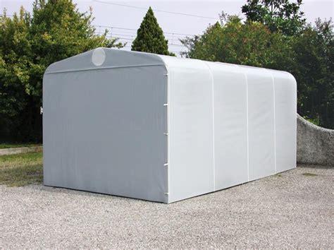 box auto alluminio box auto in alluminio pe tra srl