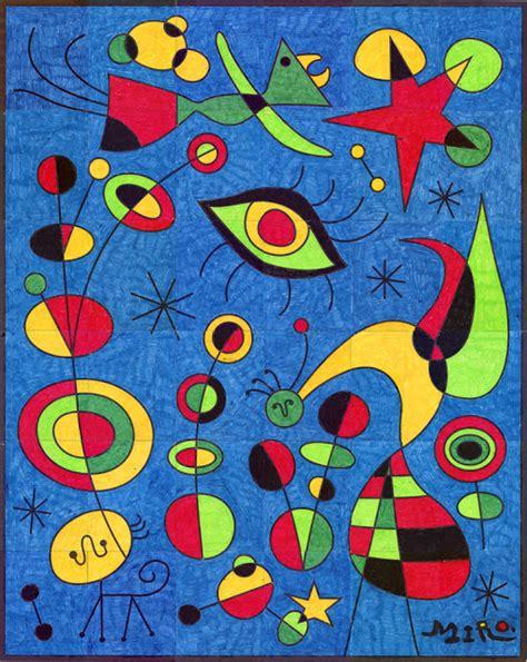 imagenes abstractas con autor pinturas abstractas de pintores famosos cotos ever net