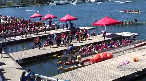 rio tinto dragon boat festival vancouver dragon boat festival 2015 rio tinto alcan