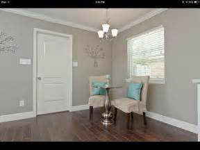 walls behr paint quot perfect taupe quot paint pinterest