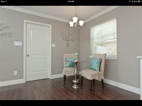 top 25 ideas about paint colors on interior paint colors gauntlet gray and benjamin