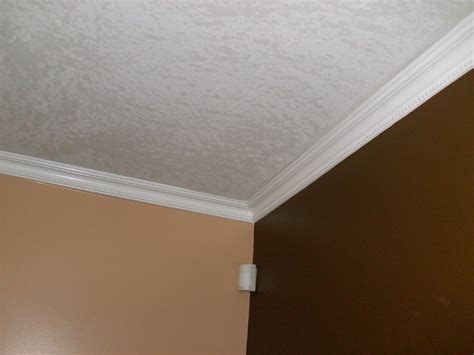 California Ceiling Pictures by California Knockdown Ceilings
