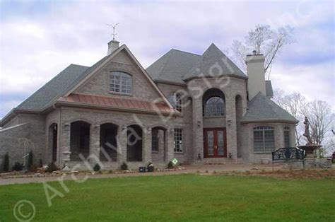 Inspiring Stone Home Plans 12 House Plans With Stone Front Smalltowndjs Com