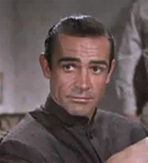films james bond sean connery dr no turns fifty