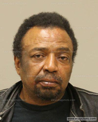 Wayne County Michigan Arrest Records Wayne Mckinney Mugshot Wayne Mckinney Arrest Kent County Mi