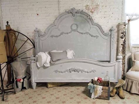 grey shabby chic bedroom brilliant grey shabby chic bedroom furniture 80 within