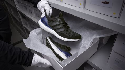 Adidas Boost 1 0 Original adidas ultra boost 1 0 collection release date sole
