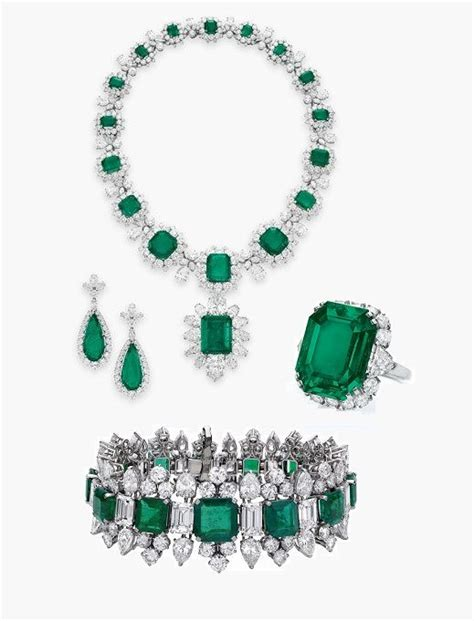 Emerald Jewelry by 426 Best Emeralds Rubies And Sapphires Images On