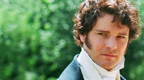 28 Lessons We've Learned from Pride and Prejudice   Bas ... Colin Firth Pride