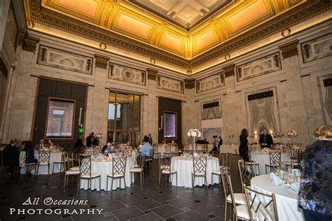 room albany 60 state place wedding and event catering in albany ny