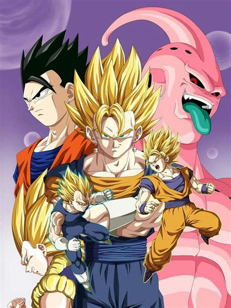 Buu Majin Buu T Shirt Epicline Project By Tap Kaos 1686 best z images on z z and dragons