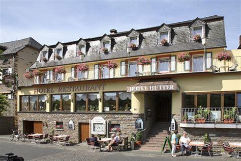 hotel hutter verlosung reise gutschein hotel hutter bikes more