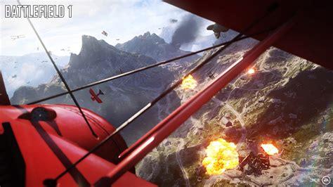 how to unlock aircraft in battlefield 3 battlefield 1 multiplayer vehicles list opshead call