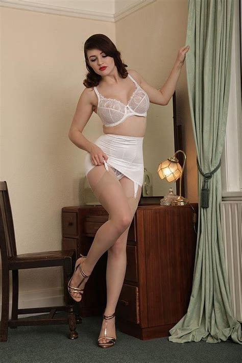 vintage girdles open bottom girdles panty girdles girdles beautiful lingerie and lingerie on pinterest