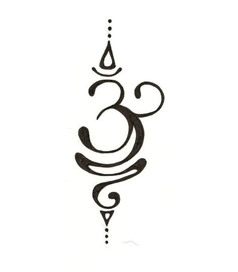 om unalome google search tattoos pinterest unalome
