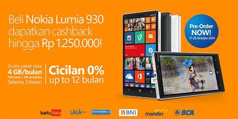 Nokia Lumia Yang Bisa Bbm nokia lumia 930 sudah bisa bbm sederhana