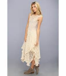 wedding dress handkerchief dazzling handkerchief hem wedding dress weddceremony