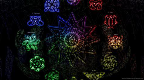 desktop wallpaper zodiac zodiac sign wallpaper wallpapersafari