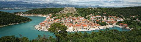 Apartmani Novigrad (Zadar) | Apartmanija.hr Apartmanija.hr