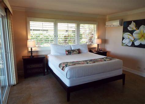 royal lahaina resort garden cottage royal lahaina resort save up to 70 on luxury travel