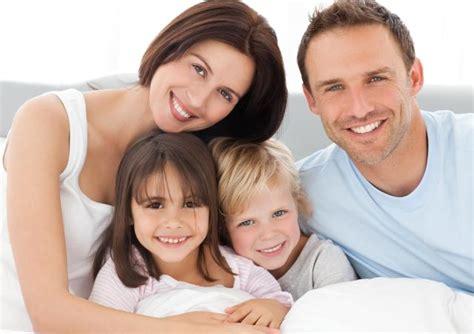 imagenes con vinculos html el equilibrio emocional de la familia buena salud