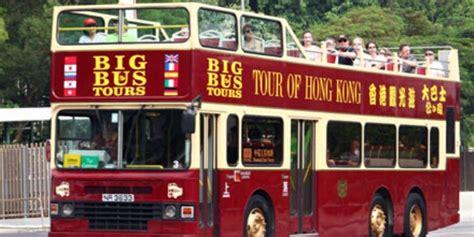 Promo Etiket Peak Tram Hong Kong Return Ride Anak china travel fan hong kong muslim 4d3n tour package