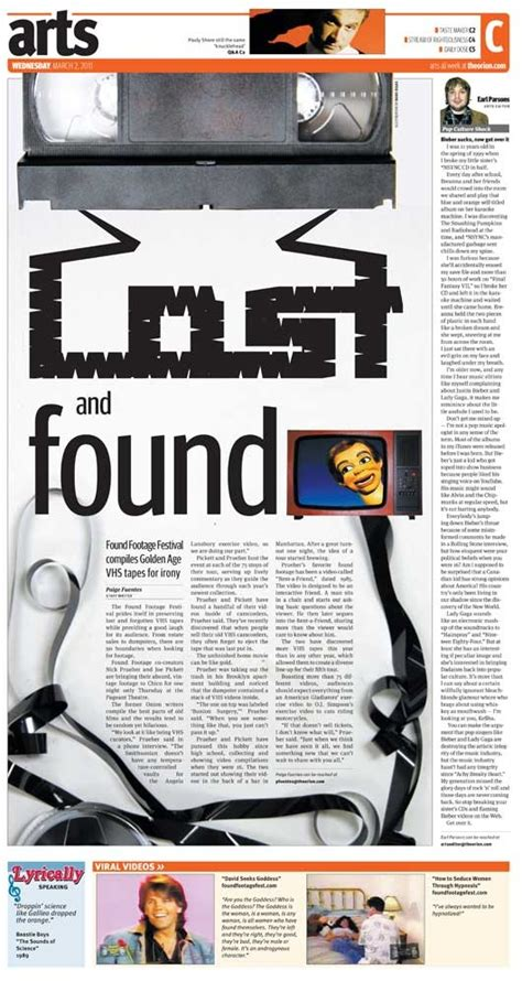 layout and design journalism 29 best newspapers images on pinterest journal design