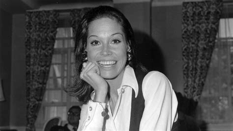marytylermooreshealth download image mary tyler moore pictures pc mary tyler moore health 5 fast facts you need to know