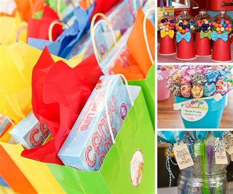Candy Giveaways - candyland party ideas kids party ideas at birthday in a box