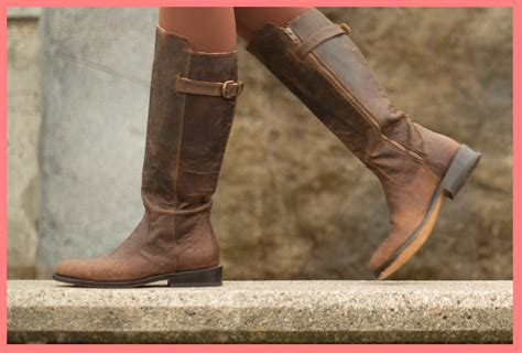 boots with pockets the creation of is spotlight elizabeth