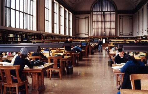 Columbia Haas Mba by 30 Most Impressive Business School Libraries
