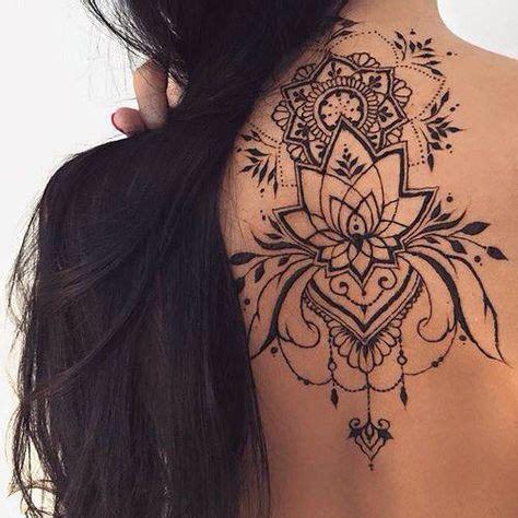 tattoo arm vorlagen frau pin von manu mar auf tattoo ideen pinterest r 252 cken