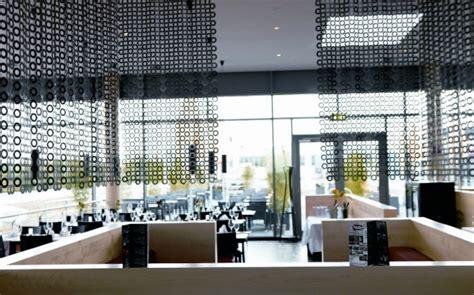 Polo Motorrad Lörrach öffnungszeiten by Redhot Restaurant Bar J 252 Chen Bars Lounges