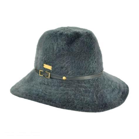 kangol shavora siren floppy wide brim hat s cold