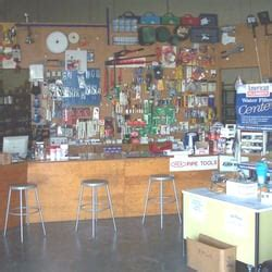 Plumbing Supply Reviews by Conejo Valley Plumbing Supply Building Supplies